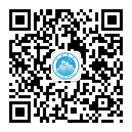 qrcode_for_gh_28c6ca1bf943_430.jpg